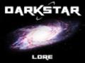 Lore: Terra