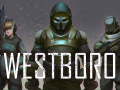 Westboro is coming to Steam this Friday!