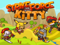 StrikeForce Kitty on Steam