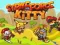 StrikeForce Kitty on Steam