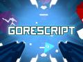Gorescript – new alpha update and a new look!