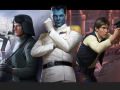 [New Order Explained] - Hero system