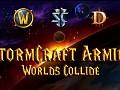 Diablo Faction: Undead of Khanduras Buildings (Part1)