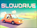 Slowdrive is Now Available on Steam