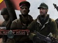 Eastern Front on Steam!