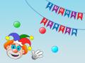 Juggle Jester - RELEASE