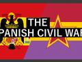 Spanish Civil War released onto Steam Workshop