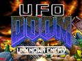 UFO_UE-Infos