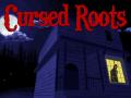 Cursed Roots - teaser trailer
