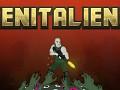 New Alpha Gameplay Trailer!