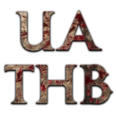 UA News - Late April/May - Apologies for lack of updates