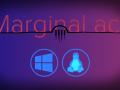Marginal act release trailer