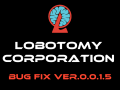 Updated: Bug Fix ver . 0.0.1.5