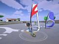 WindSkate beta version 0.103 available !