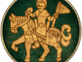 Medieval Kingdoms Total War : The Khwarazmian Empire (Core Roster)
