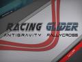 Racing Glider on Steam Greenlight