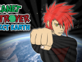 Planet Destroyer Protect Earth ~Android Game