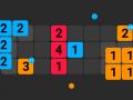 Just Get 5 - 1010 Block Puzzle! NEW!