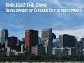Development Video of Endlessz,Part 1