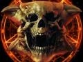 Arl's Resurrection of Evil Improvements