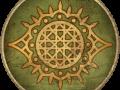 Medieval Kingdoms Total War : Turcopersian Atabegates