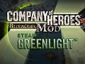 Greenlight voting ON! Blitzkrieg Mod Patch 4.9.8 Released!