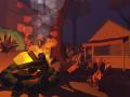 Floatlands devblog #37 - weekly update