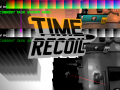 Time Recoil - Color grading or how to turn your game black & white
