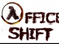 Half-Life:Office Shift 2