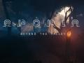 Aporia - Beyond the Valley