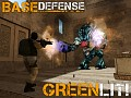 Base Defense is coming to Steam Store!
