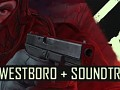 Westboro Update 3, Game + Soundtrack Bundle