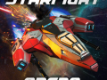 Starfight Arena on Steam Greenlight!