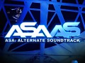 Scifi music with ASA: OST and Rescore available