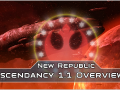 1.1 Faction Overview: The New Republic