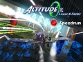 Join Altitude0 Speedrun