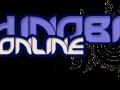 Shinobi Online Early Alpha