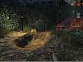 Blood remake development update 12.05.17