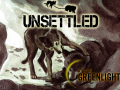 A major update for Unsettled Preview