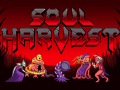 Soul Harvest - Early Acess trailer