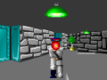 Extreme Wolfenstein 3D-Coming Soon!