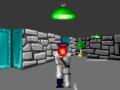 Extreme Wolfenstein 3D-Coming Soon!
