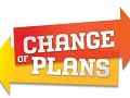 Plans Changed