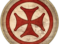 Medieval Kingdoms Total War: Georgia Revamp