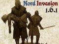 NordInvasion 1.6.1