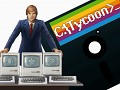 My Story about Computers, Simulation Games: Computer Tycoon
