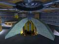 Half-Life: Yolandi's Adventures Characters