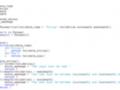 Dev Log #4