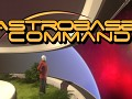 Astrobase Command Kickstarter Closing With Target