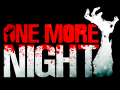 One More Night 50% and Triton Gaming Expo